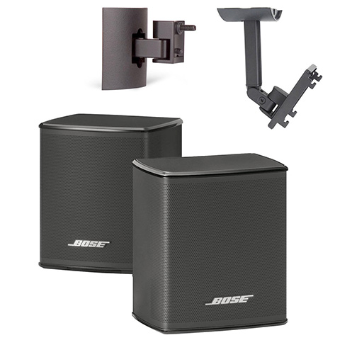 Bose WB-20 Series 2 Wall Ceiling Bracket