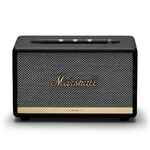 Loa Marshall Acton 2 - Black