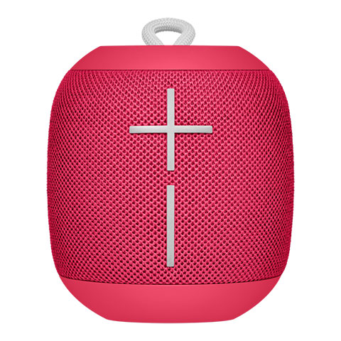 Loa UE WonderBoom - Raspberry