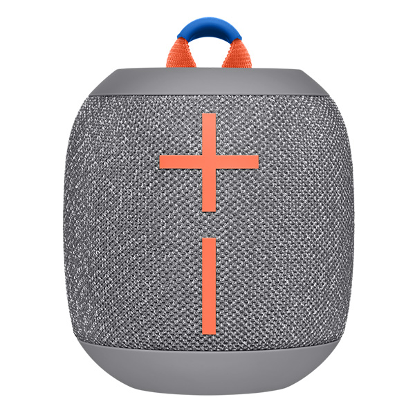 Loa WonderBoom 2 (Gray)