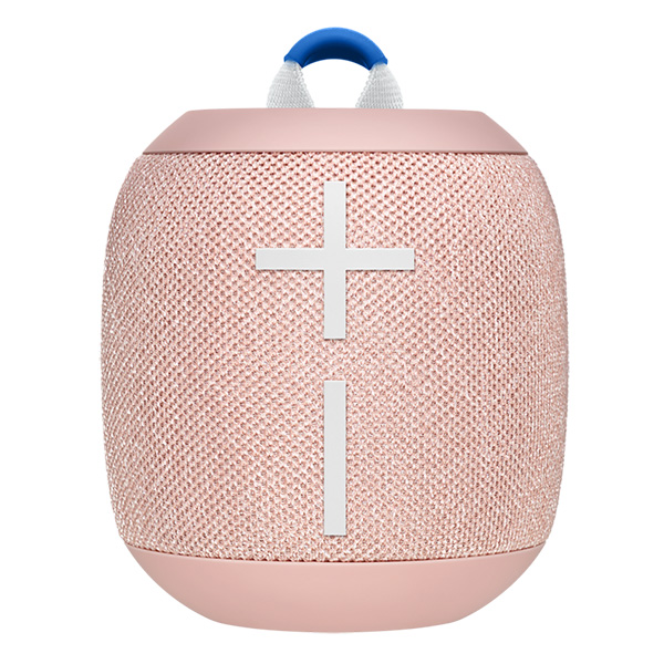 Loa WonderBoom 2 (Pink)