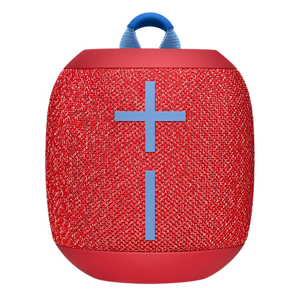 Loa WonderBoom 2 (Red)