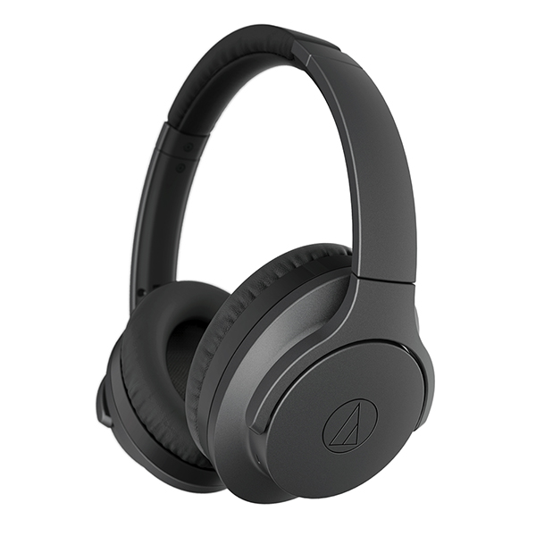 Tai nghe Audio Technica ATH-ANC700BT