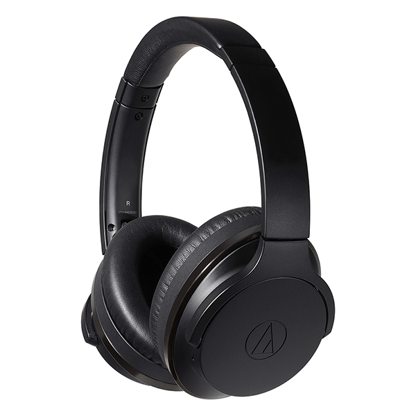 Tai nghe Audio Technica ATH-ANC900BT