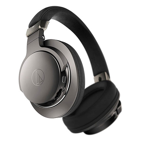 Tai nghe Audio Technica ATH-AR5BT